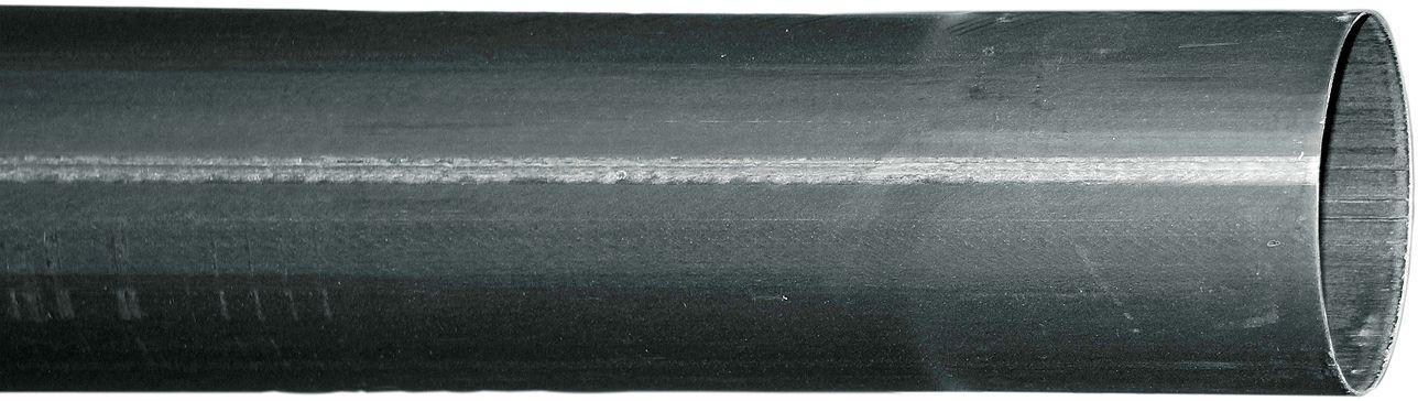 ANT.TUBE EVAC./M. 0,7MM ROND 80MM 1M