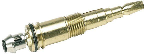 SELECTEUR DE TEMP.250-400/7-8W(SINE)VAIL