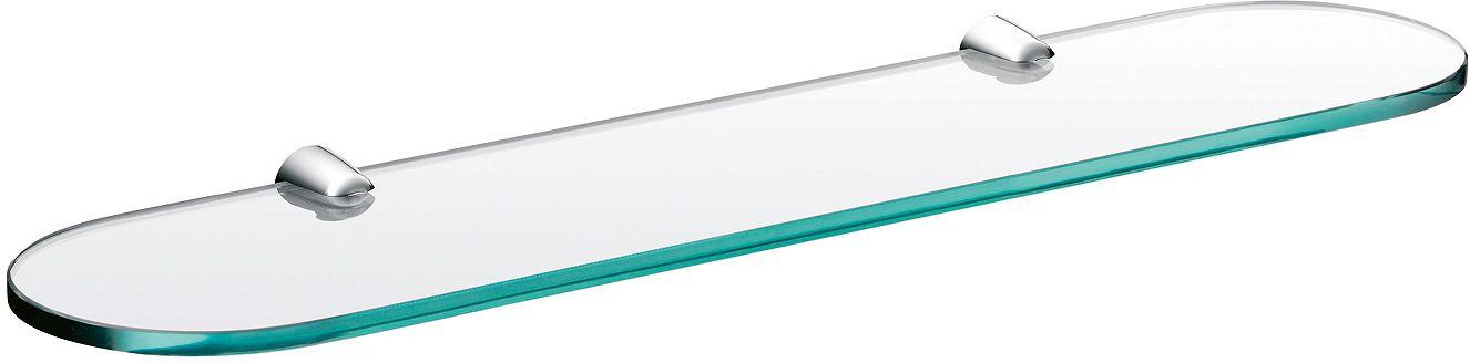 TABLET C-200 70CM GLAS