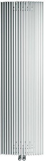 IGUANA ARCOPLUS 200-51 GRIS MM 1858W