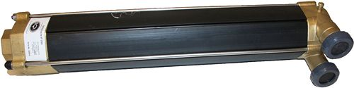 OMBOUWSET AQA TOTAL 1500 BWT INCL.REFILL