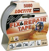 LOCTITE TEROSON 5080 FIX+REPAIR TAPE