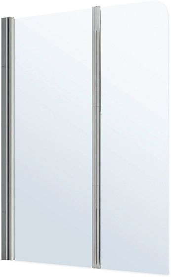 BADSCH.2-D.MISTRAL 120-150 LINKS ZIL-HLD