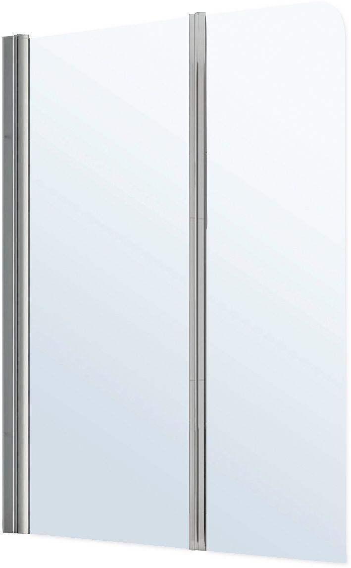 PARE-BAIN 2-PC.MISTRAL 150-120 G ARG-SAT