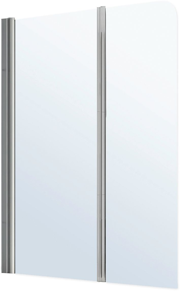 BADSCH.2-D MISTRAL 120-150 LINKS ZIL-SAT
