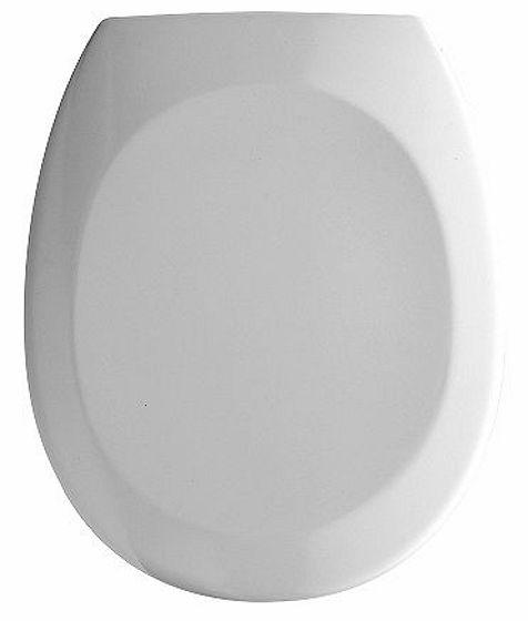 SIEGE WC PR.WC SUSP.COMPACT300 SPHINX BL