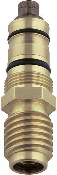 THERMO-ELEMENT FG GROHTHERM3000 OUD 1/2""