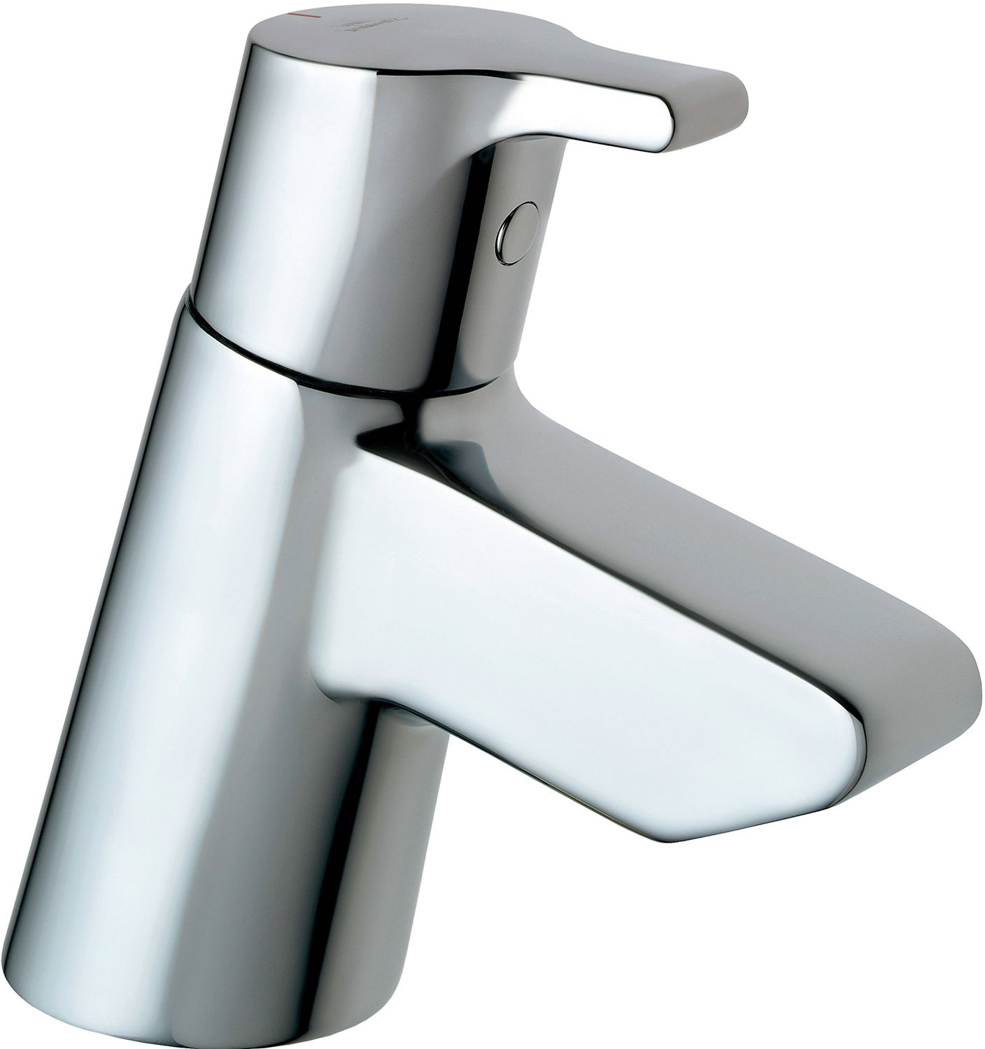 ROBINET EAU FROIDE ACTIVE IS CHROME