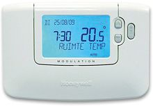 THERMOSTAT D'AMBIANCE HONEYWELL