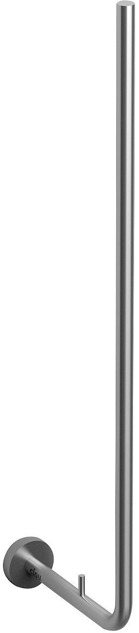 RESERVE WC-ROLHOUDER (3ST)SLIM CLOU INOX