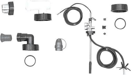 BASISEENHEID ROTH (MAX.5T) DWT 620-1500L