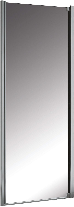 DRAAID.TECNORAMA CES 200 96-100 ZIL-HEL
