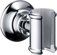 WANDHOUDER AXOR MONTREUX HANSGROHE