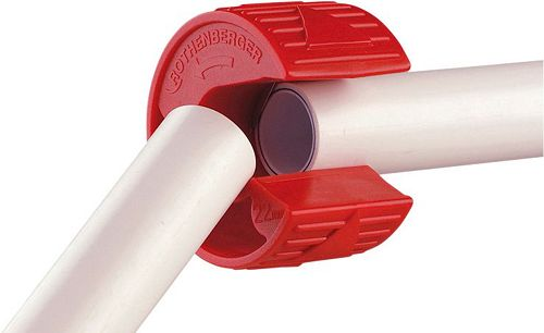 SET COUPE-TUB.PLASTICUT P.ALUPEX 16-26MM