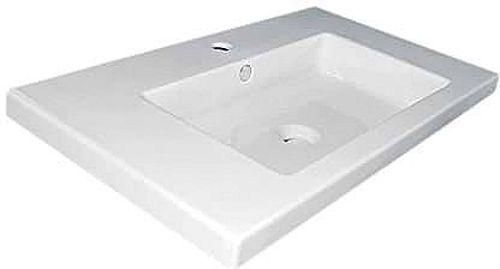 Badkamermeubel newform badkamer ontwerp idee n voor uw huis samen met meubels die - Lavabos ontwerp ...
