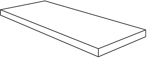 TABL.P.LAV.A POSER NEWF.140CM CHENE NR.