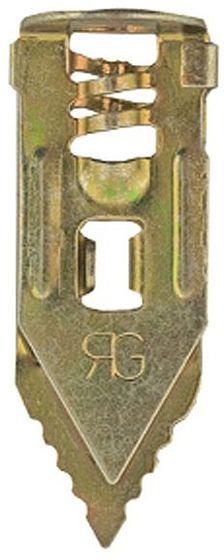 BIS GOLD+KONIS.SCHROEF 4X30MM DS=200ST.