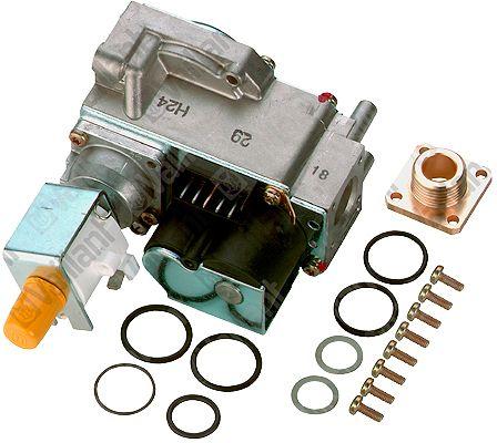 BL.GAZ VU(W)180-260+VU182-282+VUW242/282