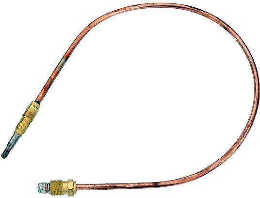 THERMOCOUPLE VGH130-190/6 XZ (R)VAILLANT