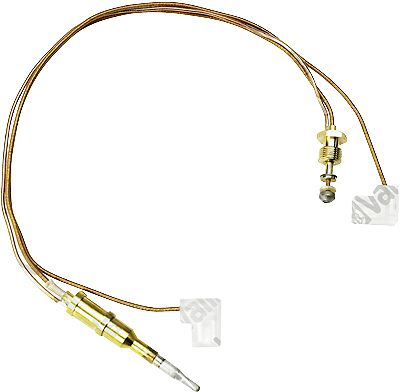 THERMOCOUPLE VGH130-220/3Z VAILLANT
