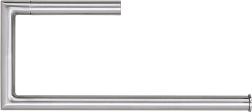 PORTE-ROULEAU DOUBLE HEWI 162 INOX