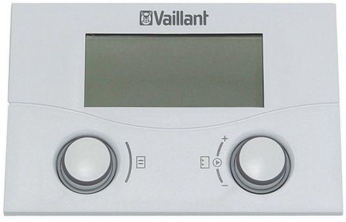AFSTANDSBEDIENING VAILLANT VR90/3