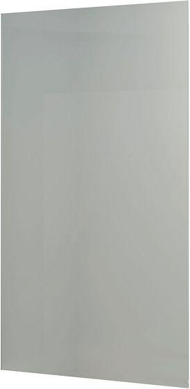 PANNEAU PASPART.855X2000X8MM NANOTEC CL