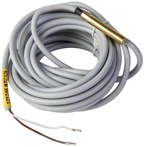 SONDE BOILER+CABLE 4M REMEHA