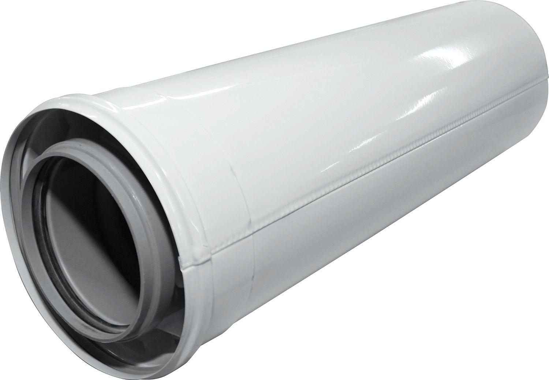 COND.CONC.PP QUINTA 65-115 100/150 0,5M