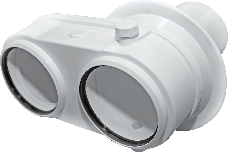 ADAP.CLV QUINTA 65-115 100/150-100/100MM
