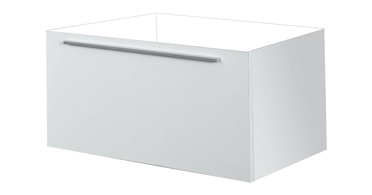 Nieuwe Badkamer Berekenen ~ onderb +lade fims c40 new noce 120cm wit  desco be