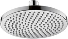 HOOFDDOUCHE CROMA 160 HANSGROHE