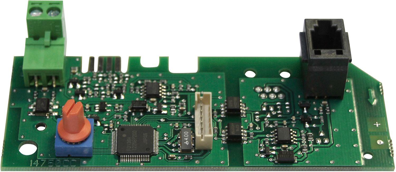 MODULE CASC.VR32 VAILL.P.CALORMATIC 630