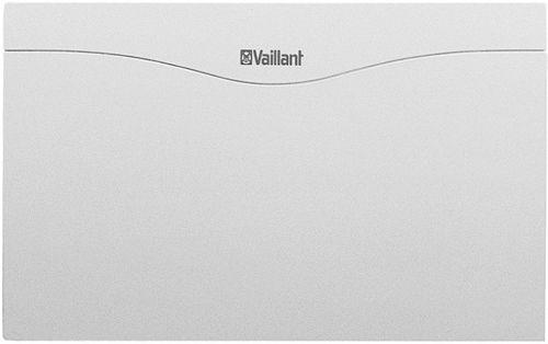 MODULE CHAUFFAGE SOL VR61/2 VAIL