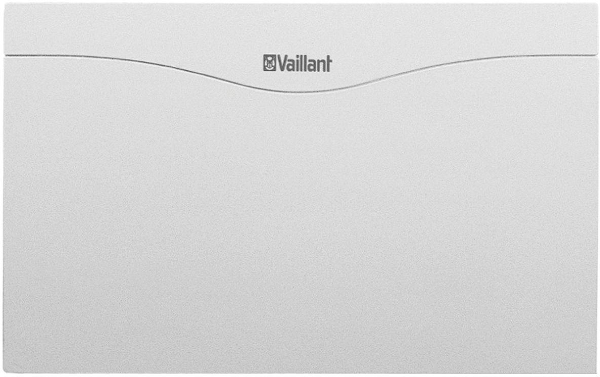 MENGMODULE VLOERVERWARMING VR61/4 VAILL.