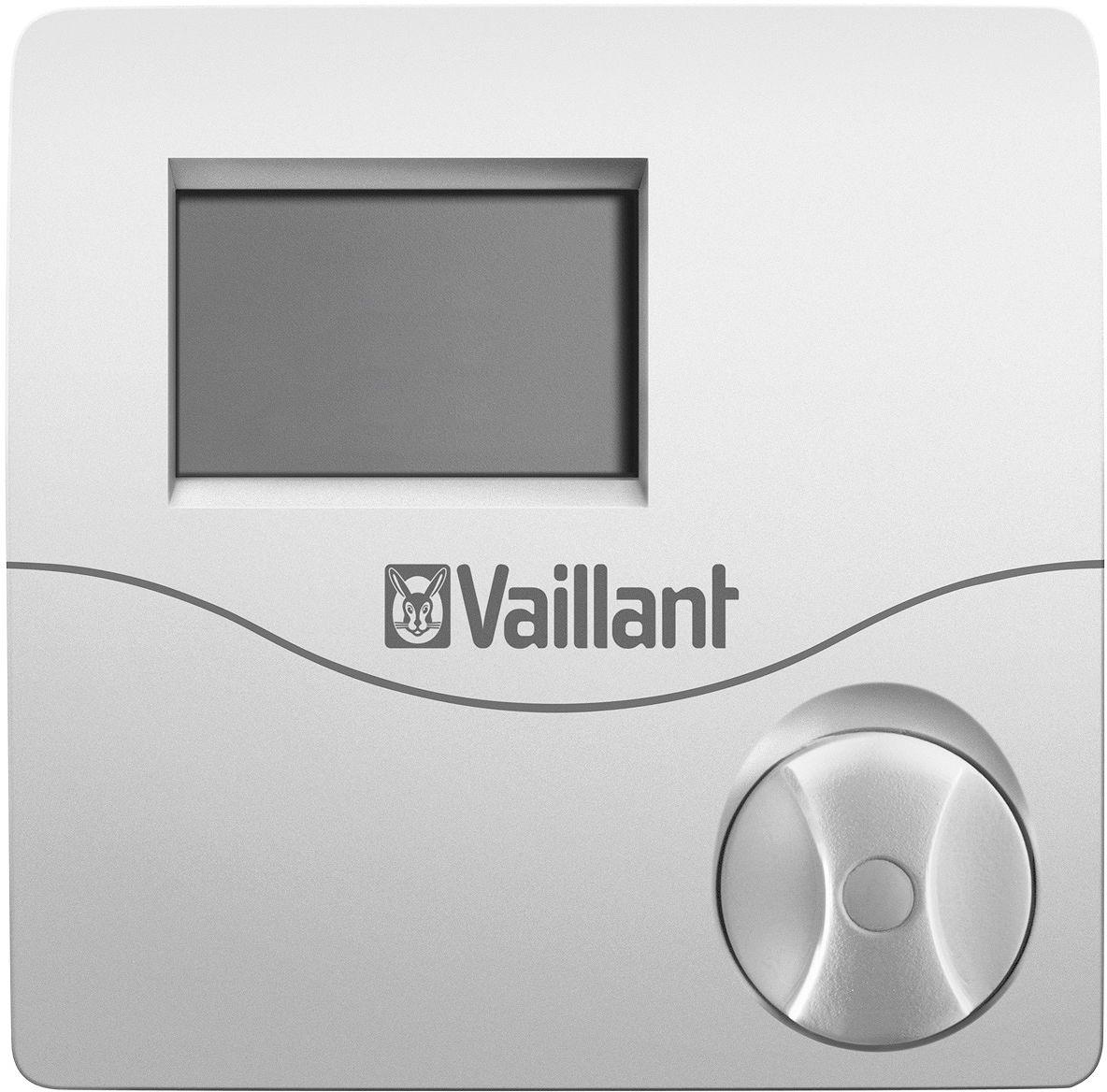 AFSTANDSBEDIEN.VR81/2 VAIL.1-2 CIRCUIT