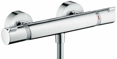 THERM.DOUCHE ECOSTAT COMFORT HG CHROME