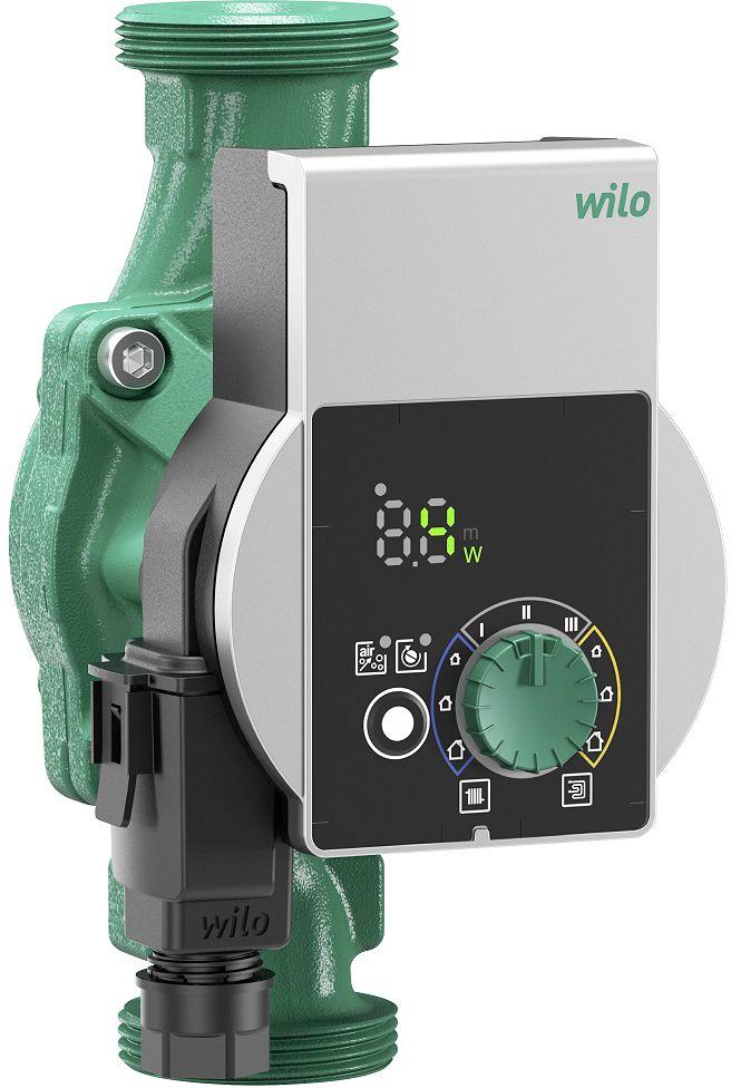 """CIRC.CV YONOS PICO WILO 30/1-8 L180 2"""""""