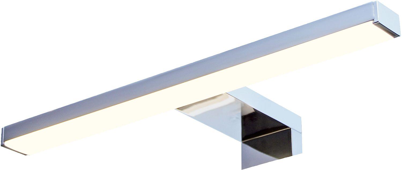 ECLAIRAGE LED COMBO/MOLTO 4,4W K3000 CHR