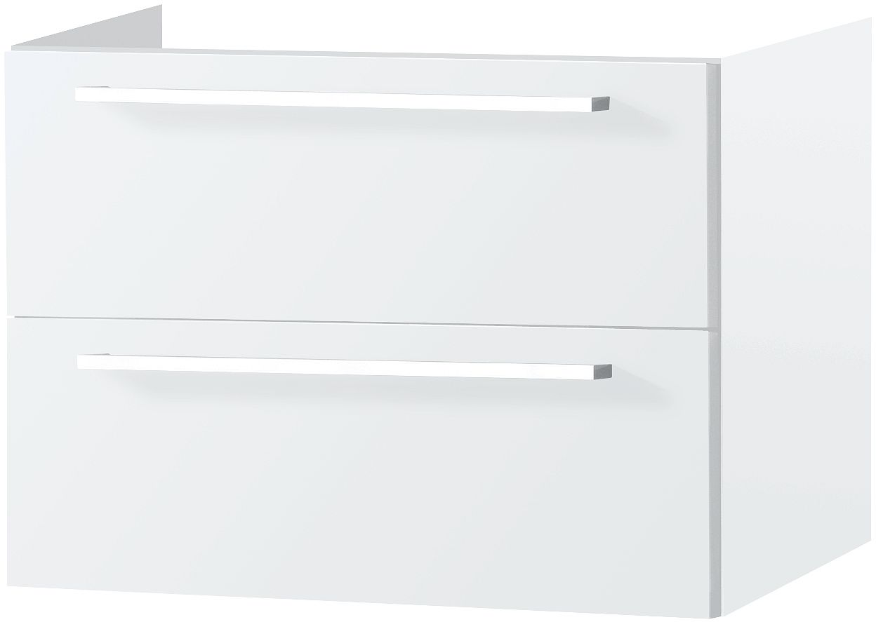 onderbouw combo uni 2 laden 70 essen descobe