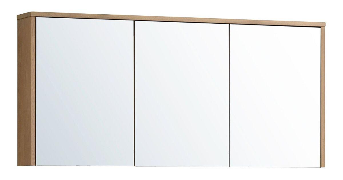 Nieuwe Badkamer Berekenen ~ spiegelk combo massif molto 3 deuren 120  desco be