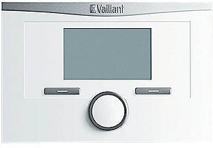 THERM.MOD.NUM.MINUTERIE HED.VRT350F VAIL