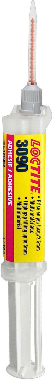 COLLE RAPIDE 2-COMPOSANT LOCT.3090 10G
