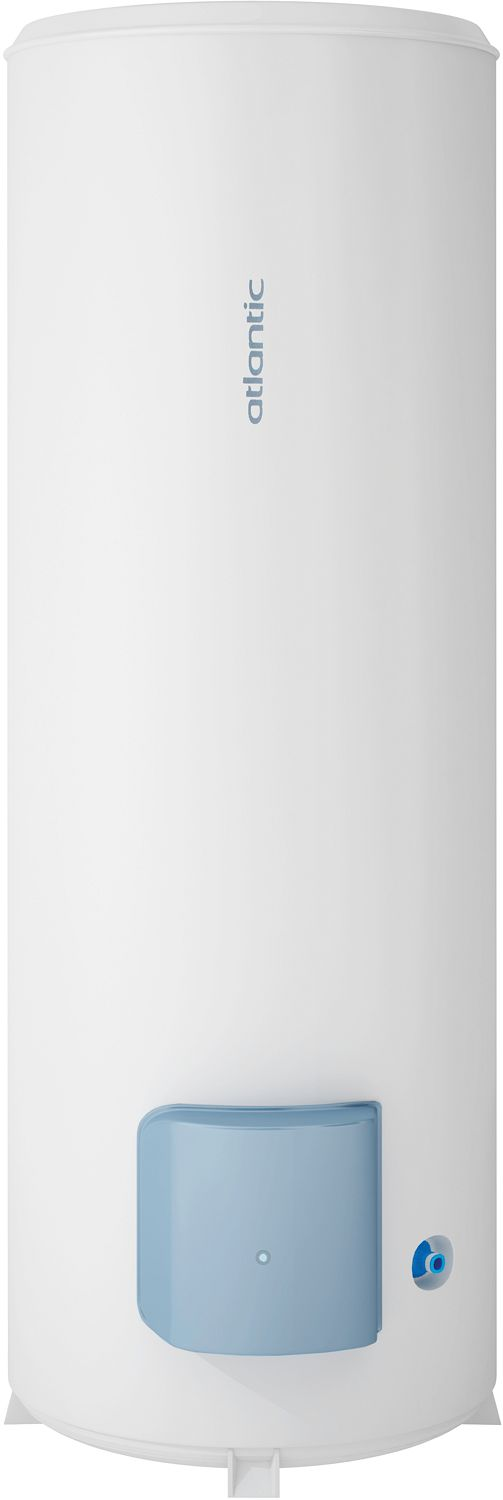 ELEK.BOILER ZENEO ATLANTIC 300L VS 3000W