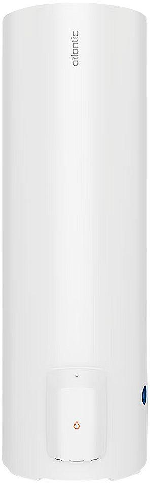 ELEK.BOILER ZENEO ATLANTIC 150L VS 1800W