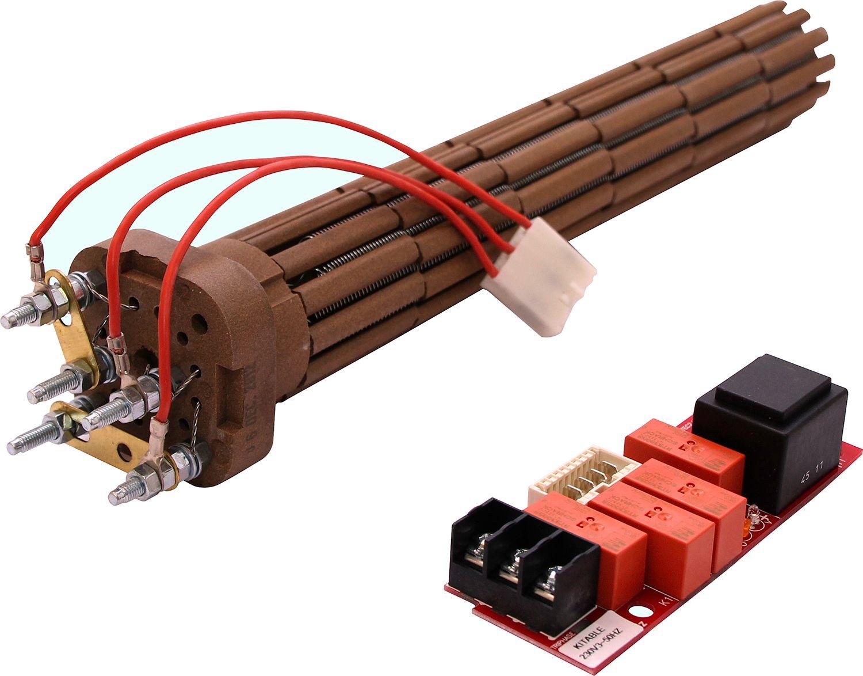 KIT TRI 230V POUR BOIL. ELECTR. 1800W