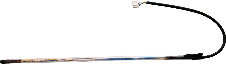 TEMPERATUURSTONDE TEC1 V.ACI VM ATLANTIC