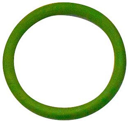 DICHTING O-RING RIELLO
