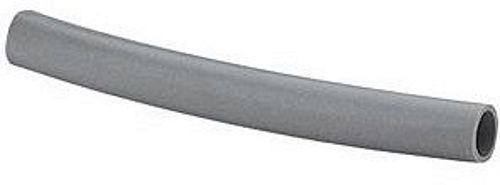 TUBE PB PR CHAUFF.SOL GIA.16-2 R.240M PM
