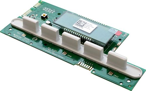 CARTE INTERFACE C25E/30E BULEX